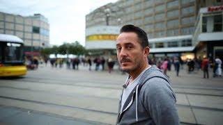Gidiş Dönüş - Berlin (Almanya), (türkçe belgesel izle)🐺