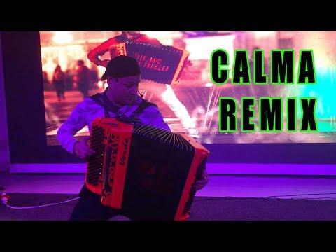 calma-remix---live-fisarmonica-moderna---mimmo-mirabelli