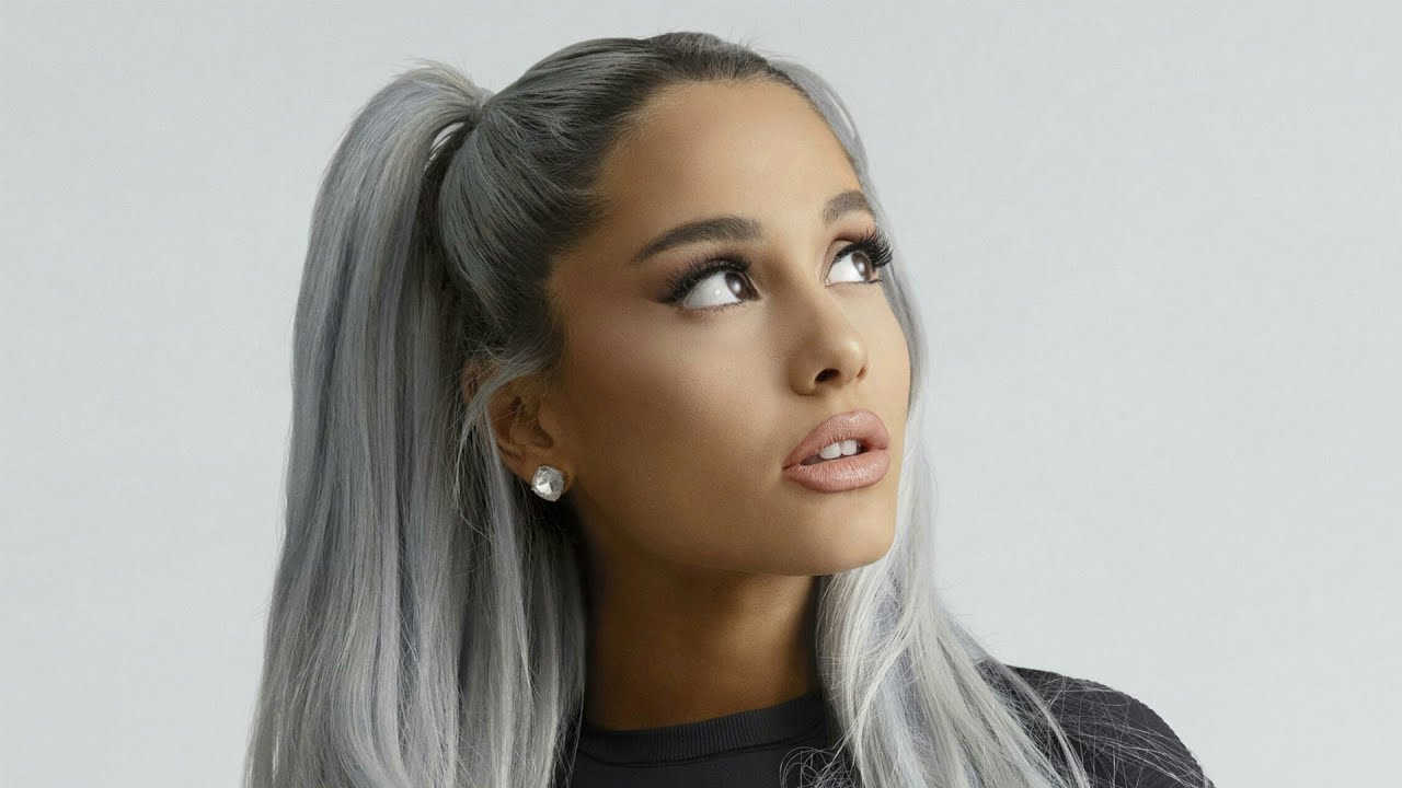 ariana grande most singers portrait female reebok photoshoot instagram attractive star someone singer hair hd wallpapers pretty makes woman desktop