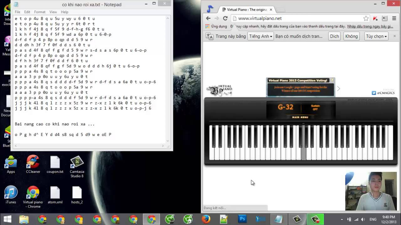 Megalovania Roblox Piano Sheet Rxgate Cf To Withdraw