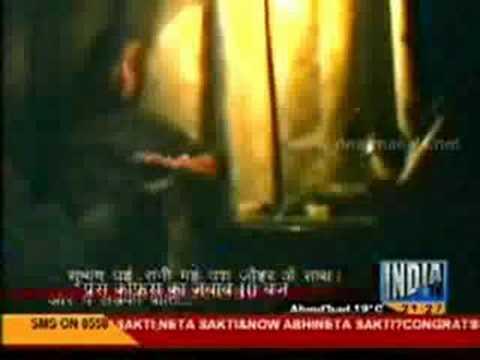 Shakti Kapoor sex scandal thumbnail