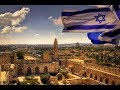 • Кто и зачем стрелял по Тель-Авиву и что будет дальше?