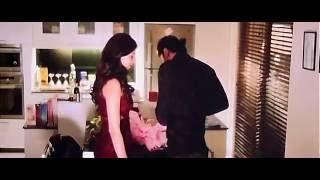 Deepika Padukone Ranbir Kapoor All Kisses in Tamasha 2015 in one Video