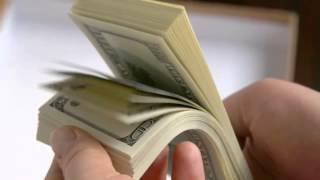 Как заработать на бирже новичку дома или 6980 руб в день на лайках / с помощью телефона / планшета