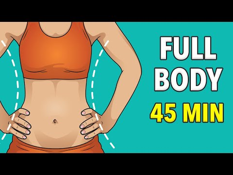 full-body-45-minutes-video-workout---burn-fat!