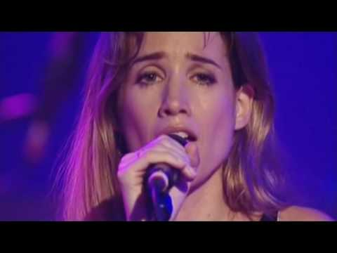 Heather Nova - 03 -  All I Need  - Hamburg - 15th July 2003
