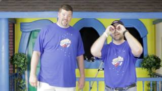 Video VBS 2017: Day 1 Skit download MP3, 3GP, MP4, WEBM, AVI, FLV November 2017