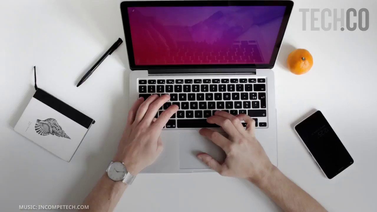 the best laptops for designers in 2018 tech co youtube