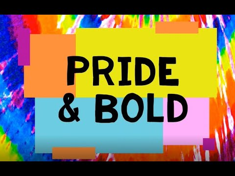 pride-and-bold-collection-(clothes,-accessories,-home-decorations,-mugs,-phone-cases)