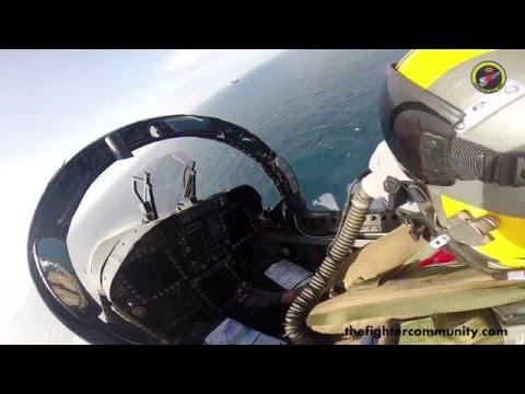 El Ala 46, 50 Aniversario. Misiones del 462 Escuadrón. Parte 7 de 8. Ejército del Aire