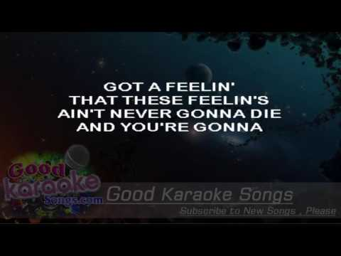 Out Of Sight - James Brown ( Karaoke Lyrics )