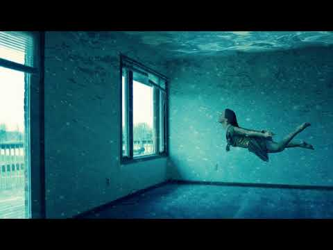 Two Feet - I Feel Like I'm Drowning 【1 HOUR】