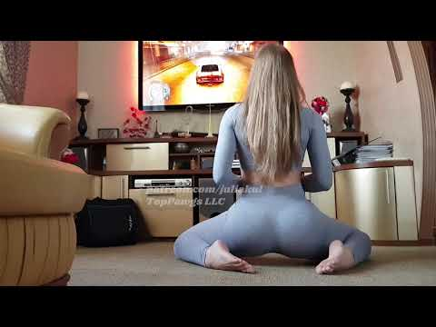 thick & curvy from YouTube · Duration:  2 minutes 18 seconds