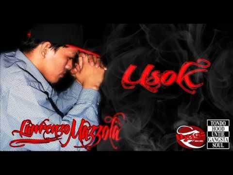 Mahiwagang Usok (REMIX) Lawrenzo Mazzola