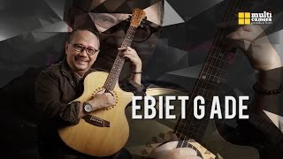EBIET G ADE -  ELEGI ESOK PAGI Konser 3 Generasi   (Live Concert)