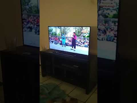 Sergio Manzano Mx.com Francisco Trujillo Manzano Mx.com