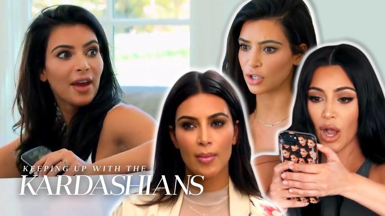 apiplėšti kardashian prarastą svorį