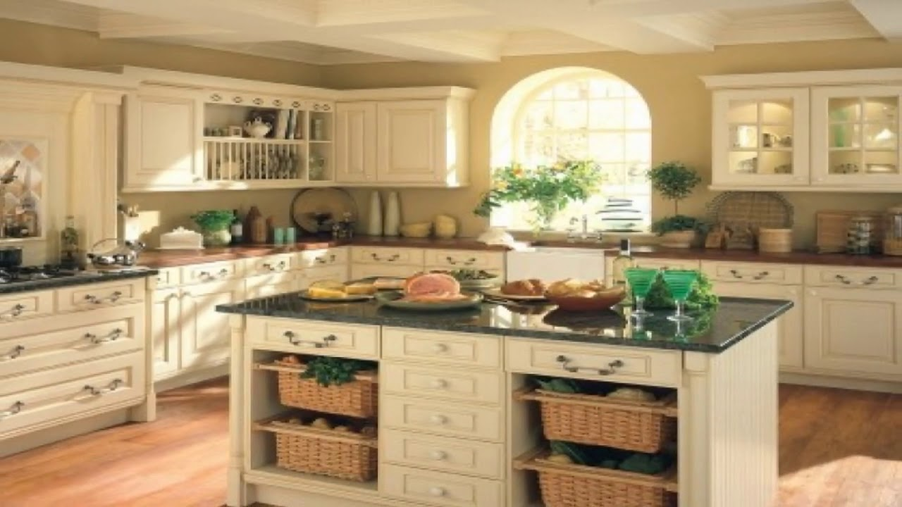 Italian Kitchen Cabinets Furniture Designs Youtube