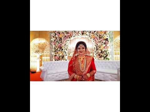 Download Faa's wedding  ceremony || Aliza Films|| ABIRIA