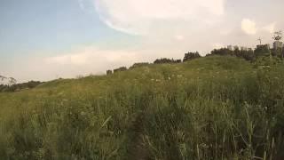 Велосипедная дорожка 2(, 2013-06-28T16:45:51.000Z)