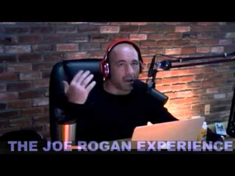 Aliens ARE REAL 6 Inch Alien Proof: Dr Steven Greer & Joe Rogan