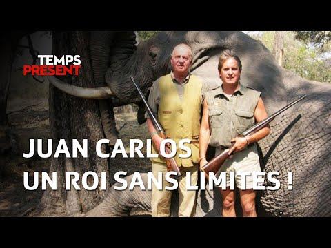 «Sexo, poder y dinero», el documental suizo sobre Juan Carlos que jamás se emitiría en España