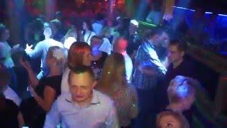 Gala Disco Polo w Białym Żaglu w Ełku