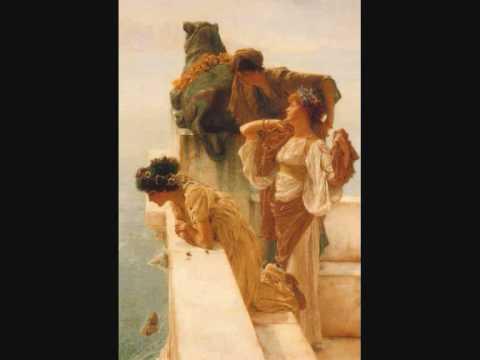 Giacomo Meyerbeer - Il crociato in Egitto -