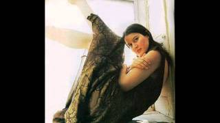 Watch Paula Cole Jolene video