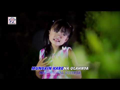 Zainatul Hayat (Ina) Anak Yang Malang [Official Music Video]