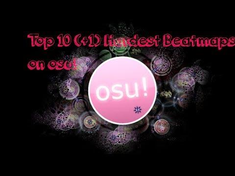 how to add osu beatmaps