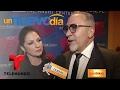 Gloria Y Emilio Estefan Estrenan Una Obra Sobre Su Vida Un Nuevo Día Telemundo mp3