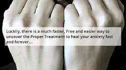 Anxiety Treatment Vancouver - Anxiety Therapy In Vancouver Washington