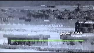 Сирия ночная вылазка боевиков попали в засаду