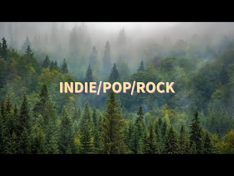24/7 indie/pop/rock tunes 🎧 - by Frequenzy