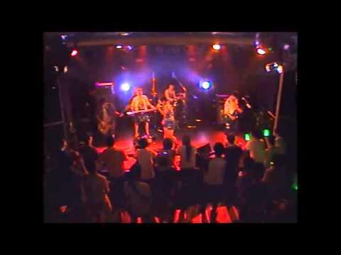 7/19 Love HOLiC Syndorome 2nd LIVE@西川口Haerts