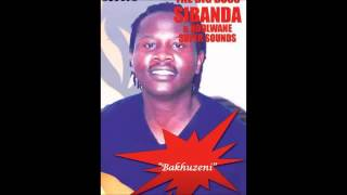 Ndolwane Super - Sounds Bakhuzeni Original