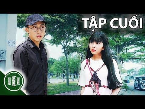 [Official] PHIM CẤP 3