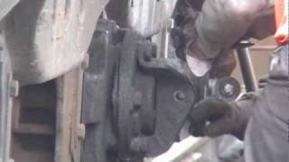 Traction-Motor-Series-Part-3.mpg