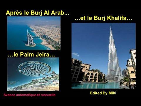 Петренев - Фотографии самого большого в мире аквариума в Дубаи