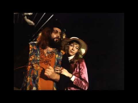 NSF 1974: Mouth & Macneal - Zoals De Oudjes Zongen