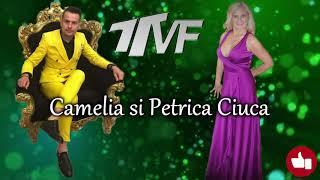 Descarca Camelia si Petrica Ciuca - Colaj de joc 2020 Muzica de petrecere 2020 Cel mai BOMBA colaj 2020