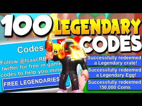 100 Legendary Mythical Roblox Mining Simulator Codes Mythical Update Codes - fire fighting simulator codes roblox wiki