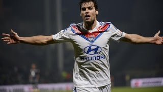 Best of Yoann Gourcuff