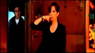 Экзамен для двоих (2013) Фильм. Трейлер HD