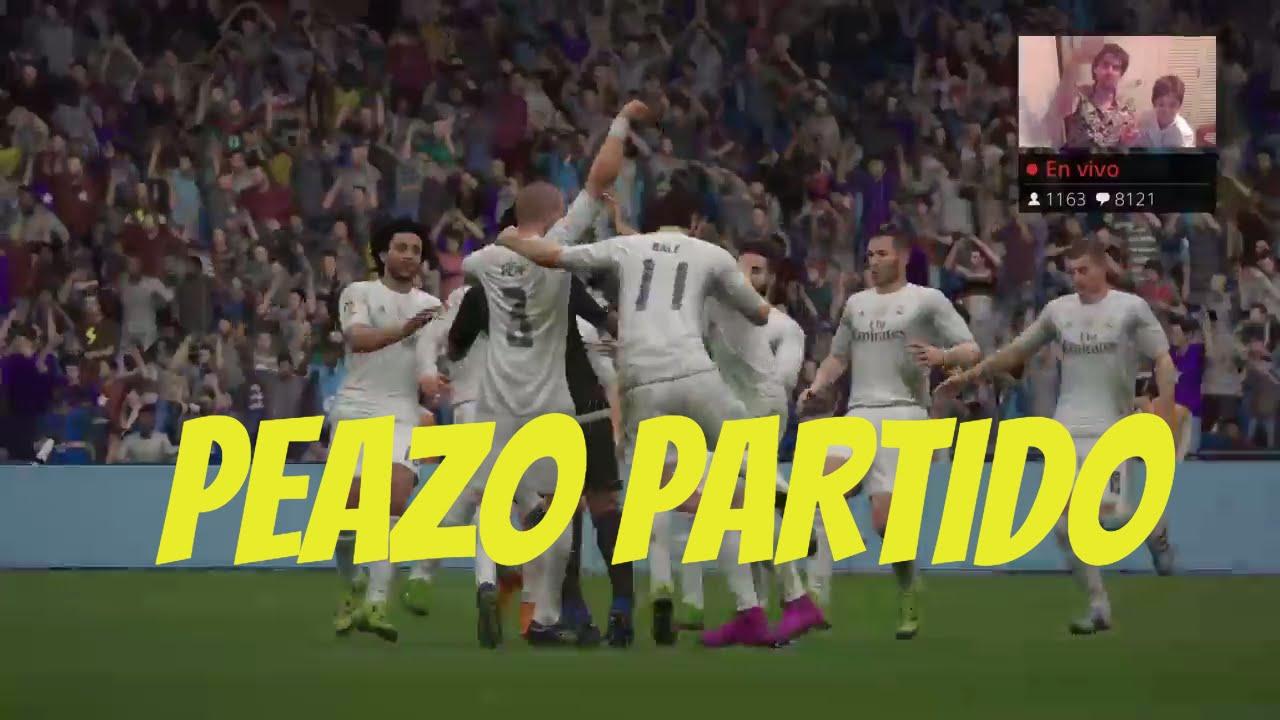 Stade Santiago Madrid Real Trofeo En Vs Reims Directo┋mejores Goles De Bernabeu WIY2HE9D