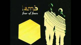Watch Lamb Fly video