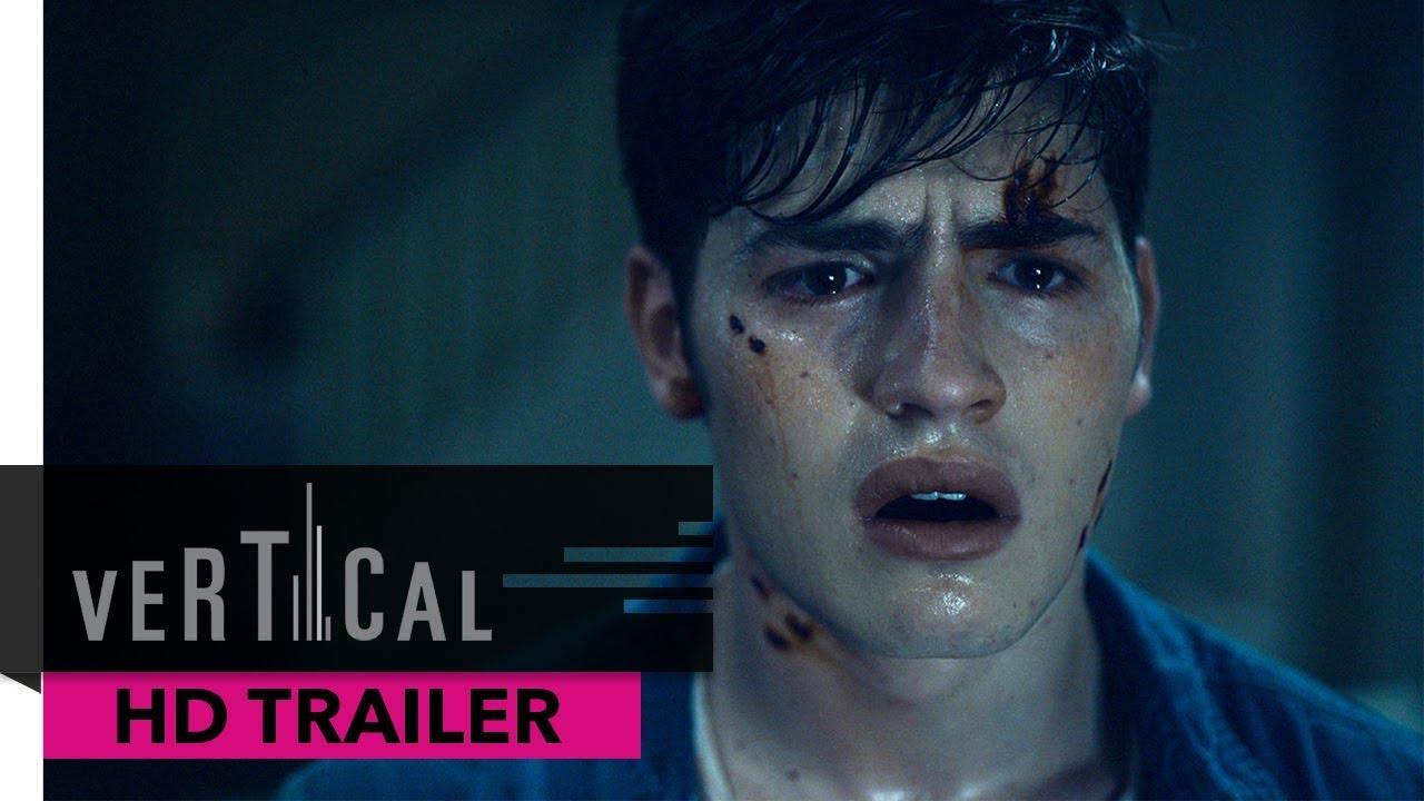 Don't Hang Up | Official Trailer (HD) | Vertical Entertainment