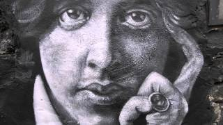 The Sphinx Without a Secret by Oscar Wilde | Short Story | Full  Audiobook