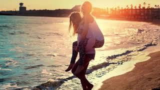 Kygo & Friends ¦ Summer 2017 Tropical & Deep House Mix